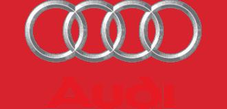 Audi Transmission Rebuild