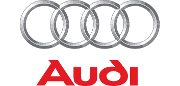 Audi Clutch Replacement