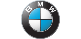 BMW Transmission Repair