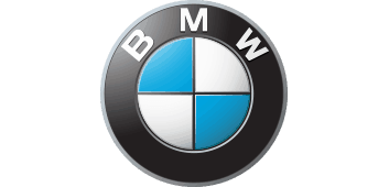 BMW Transmission Services