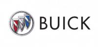 Buick Transmission Repair