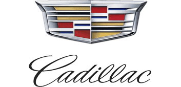 Cadillac Transmission Expert