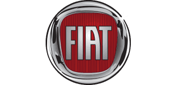 Fiat Transmission Repair