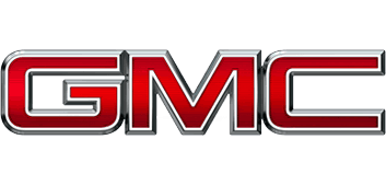 GMC Clutch Replacement