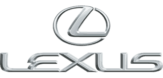 Transmission Repair Lexus