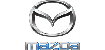 Mazda Transmission Rebuild