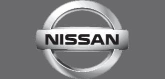 Nissan Transmission Rebuild Expert