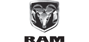 Ram Truck Transmission Rebuild
