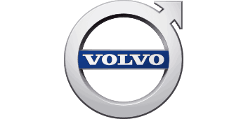 Volvo Clutch Installation
