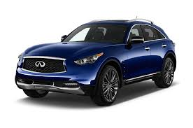 Infiniti Transmission Repair Experts