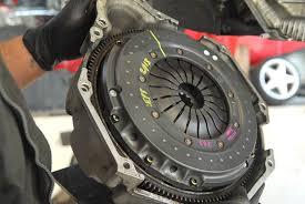 clutch repair englewood