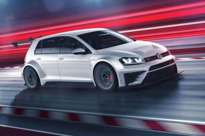 Volkswagen Clutch Replacement Expert