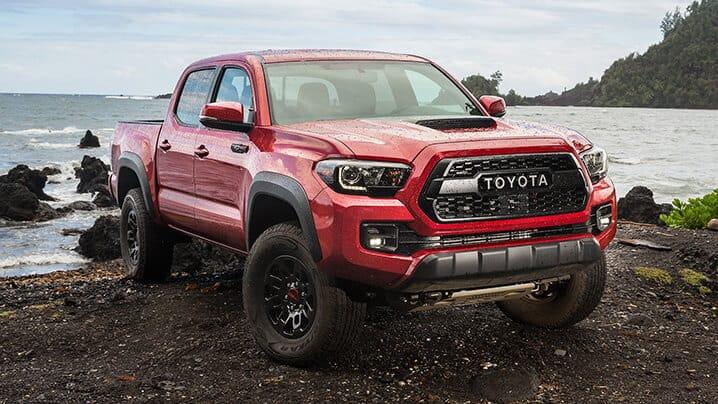 Toyota Transmission Rebuild Expert • A-Affordable