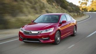 Honda Transmission Repair Experts