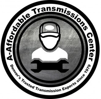 A-Affordable Transmissions Center