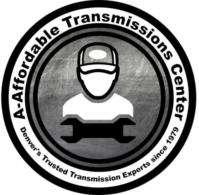 Saturn Transmission Repair • A-Affordable Transmissions Center