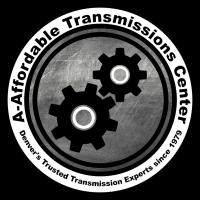 Transmission Rebuild Westminster