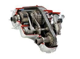 Transfer Case Repairs Denver