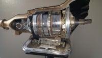 Transmission repair Arvada