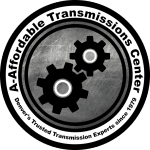 Expert Transmission Repair Serving the Denver Metro Area.