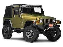 Jeep Transmission Repair