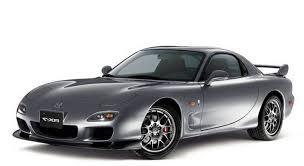 Mazda Transmission Repair