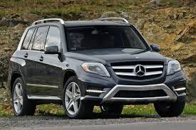 Mercedes SUV Transmission Experts