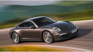 Porsche Transmission Shop