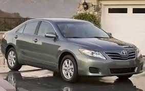 Toyota Transmission Rebuild Expert