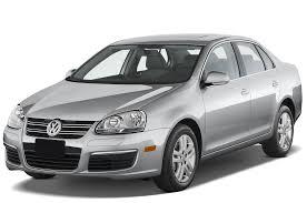 Volkswagen Transmission Rebuild Expert