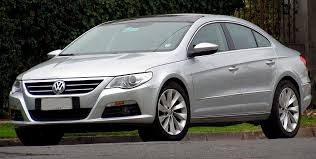 Volkswagen Passat Transmission Rebuild Expert