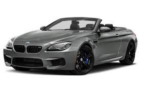 BMW Clutch Specialist