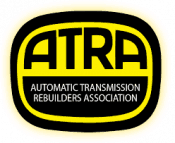 ATRA Rebuilder Member A-Affordable Transmissions Center