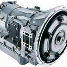 Automatic Transmission Repair- Best Transmission Shops