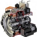 A-Affordable Transmissions Center Dual Clutch Transmission Repair