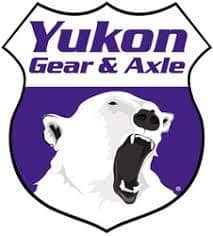 Yukon Gear Distributor A-Affordable Transmissions Center