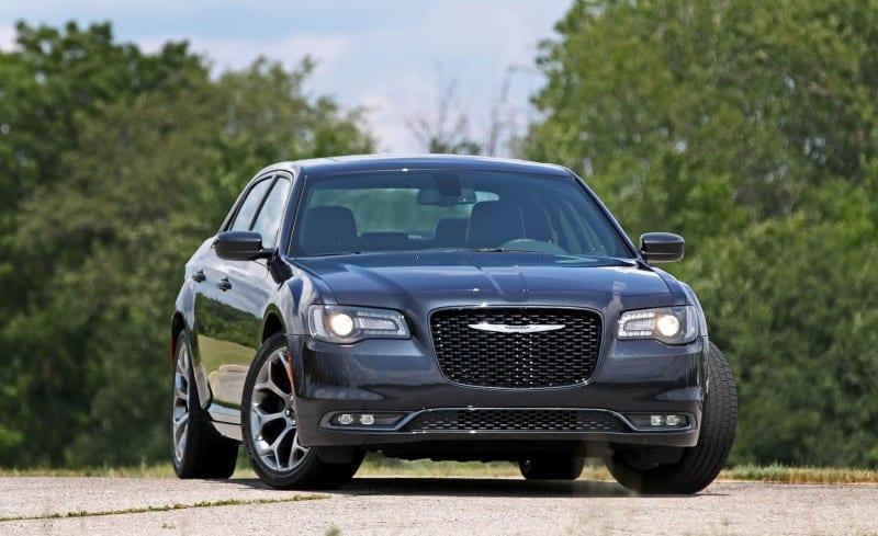 Chrysler Transmission Specialist