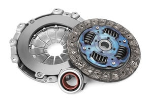 Best Clutch Replacement Shop • A-Affordable Transmissions Center